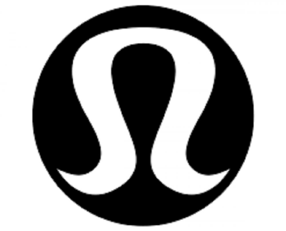 9. lululemon