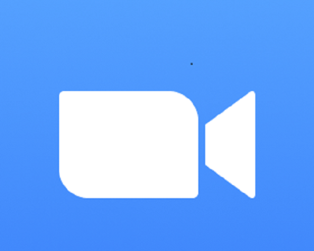2. Zoom Video Communications