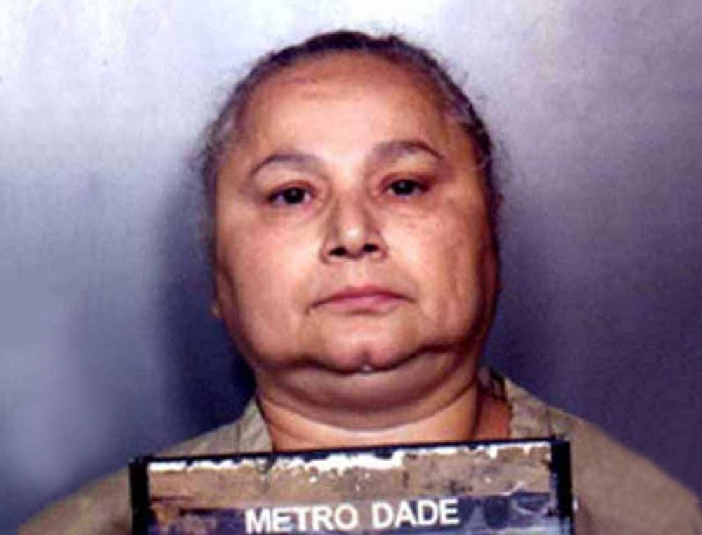 Griselda Blanco, $2 billion
