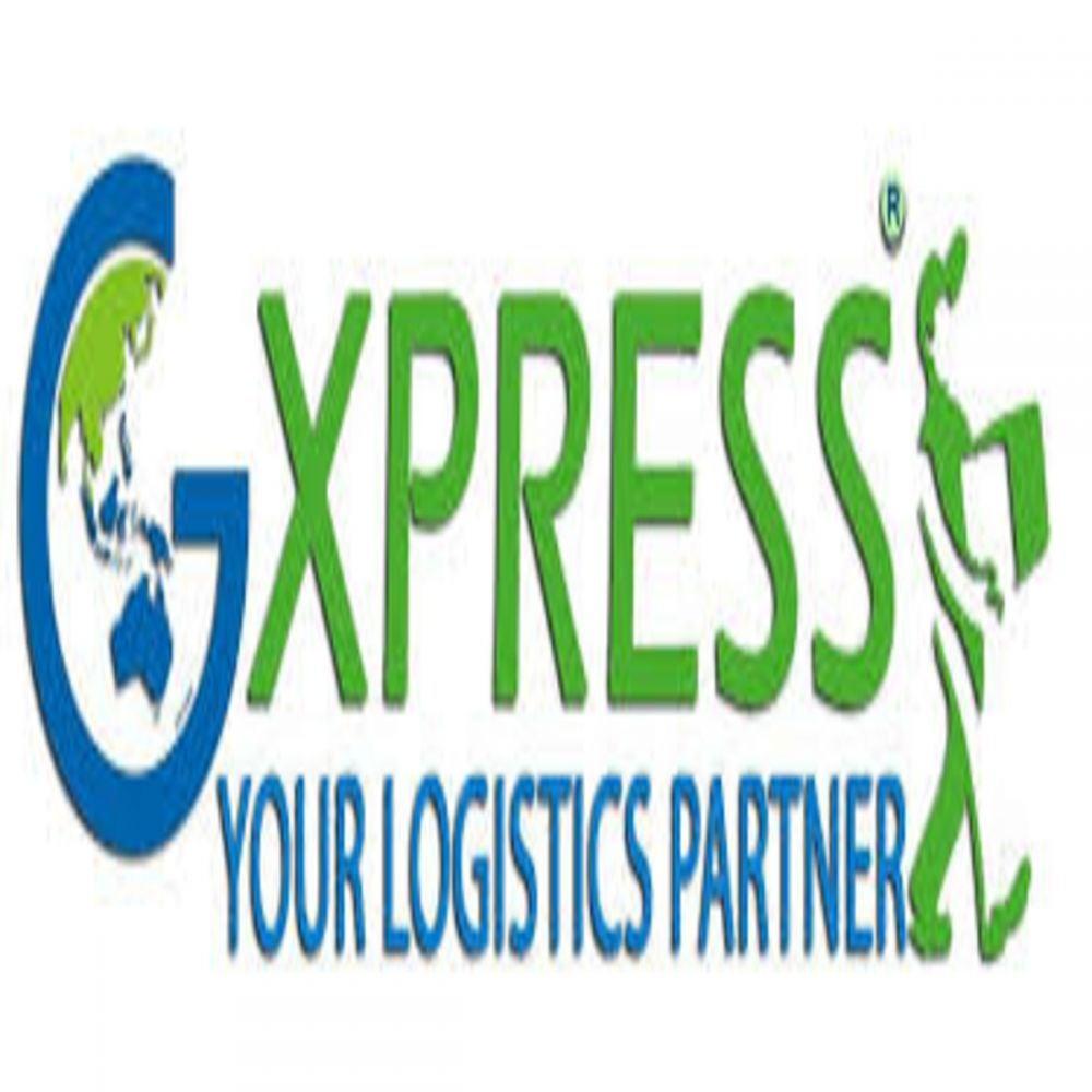GXpress