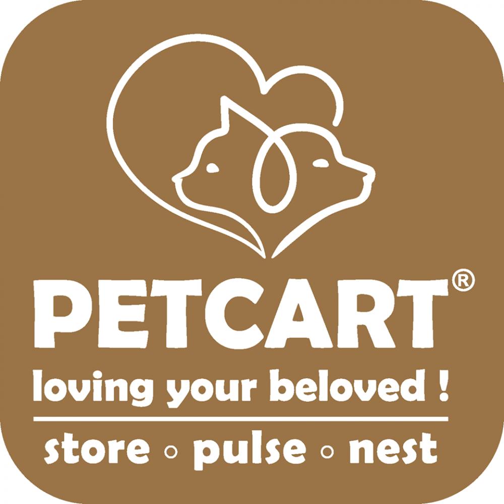 Petcart