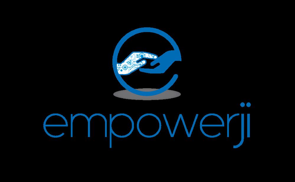 Empowerji