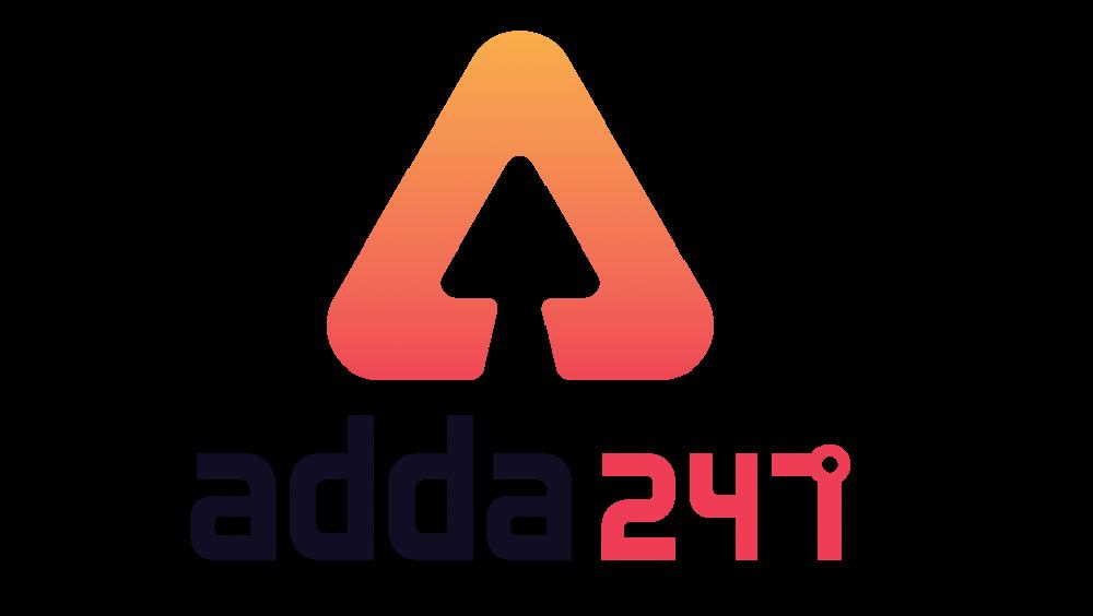 ADDA 247
