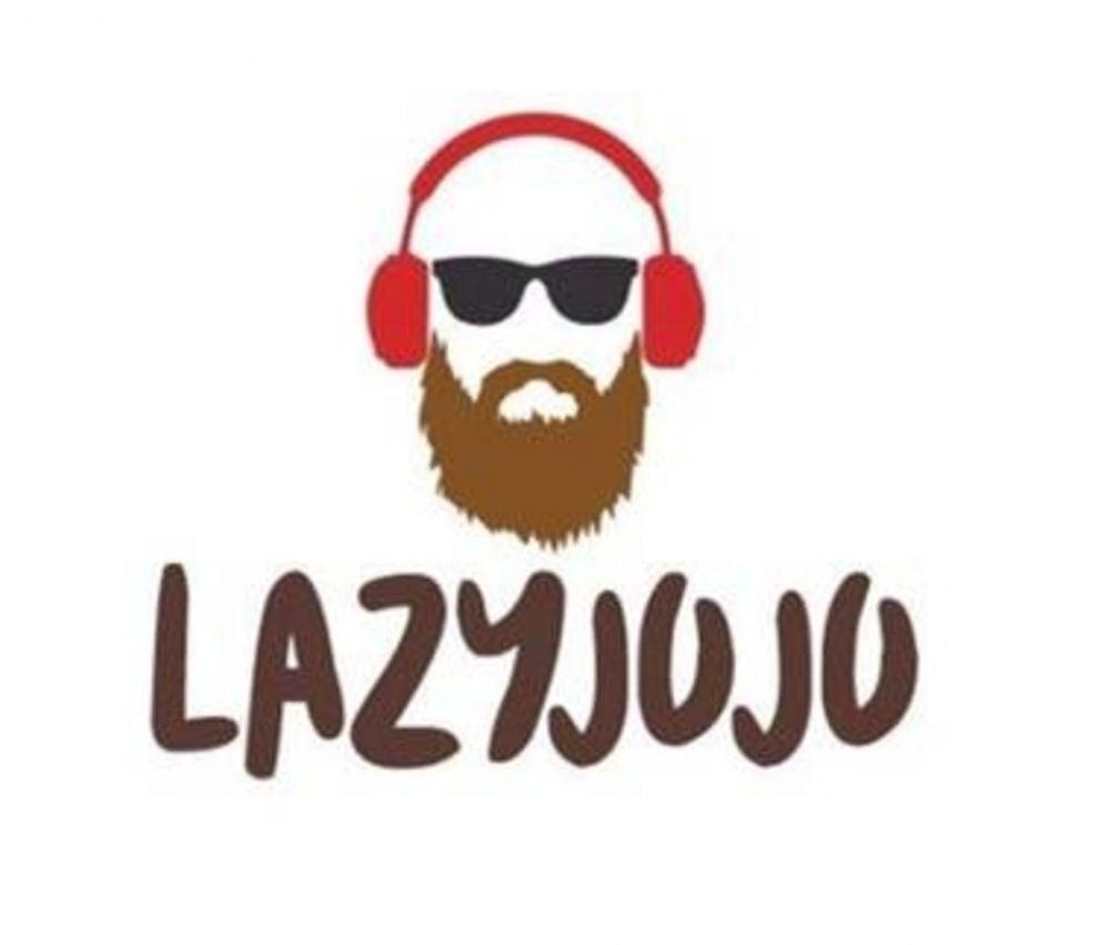 Lazy Jojo