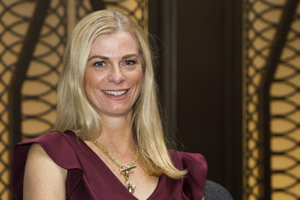 Ruth Hatherley, founder-CEO, Moneycatcha (Australia)