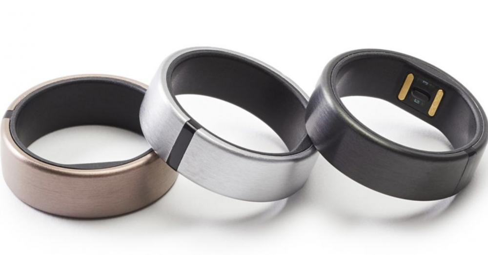 3. Un anillo para hacer de todo
