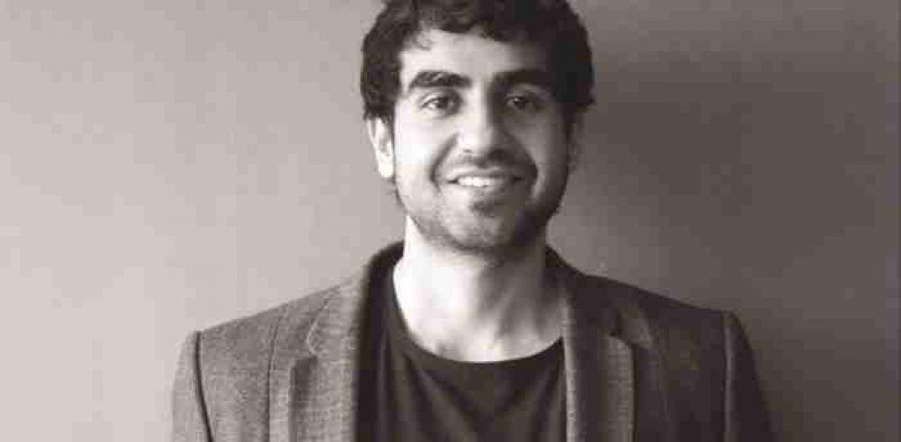 Nikhil Kamath, 31, Co- founder, Zerodha