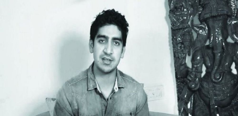 Ayan Mukherji, 33, Film Director