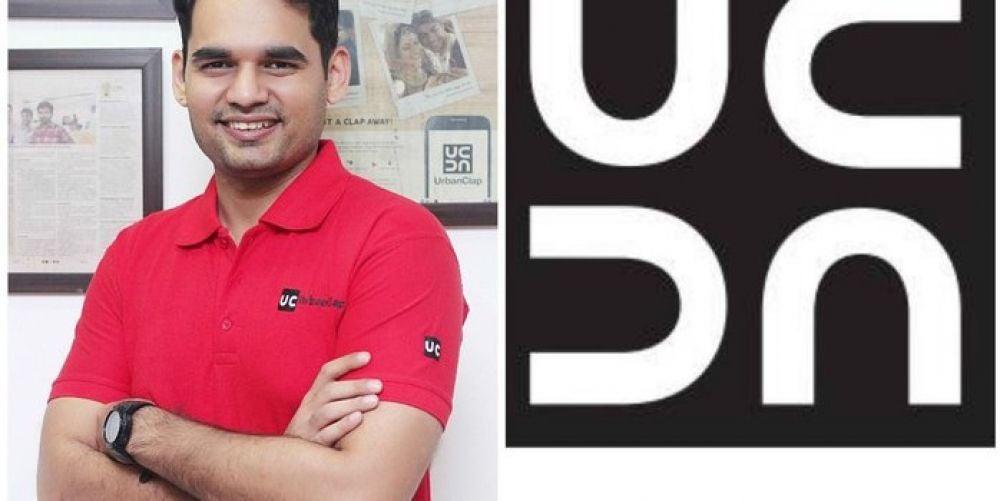 Abhiraj Bhal, 30, Co-founder, UrbanClap.com