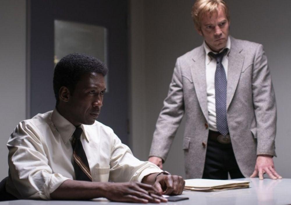 Hotstar Premium - True Detective Season 3