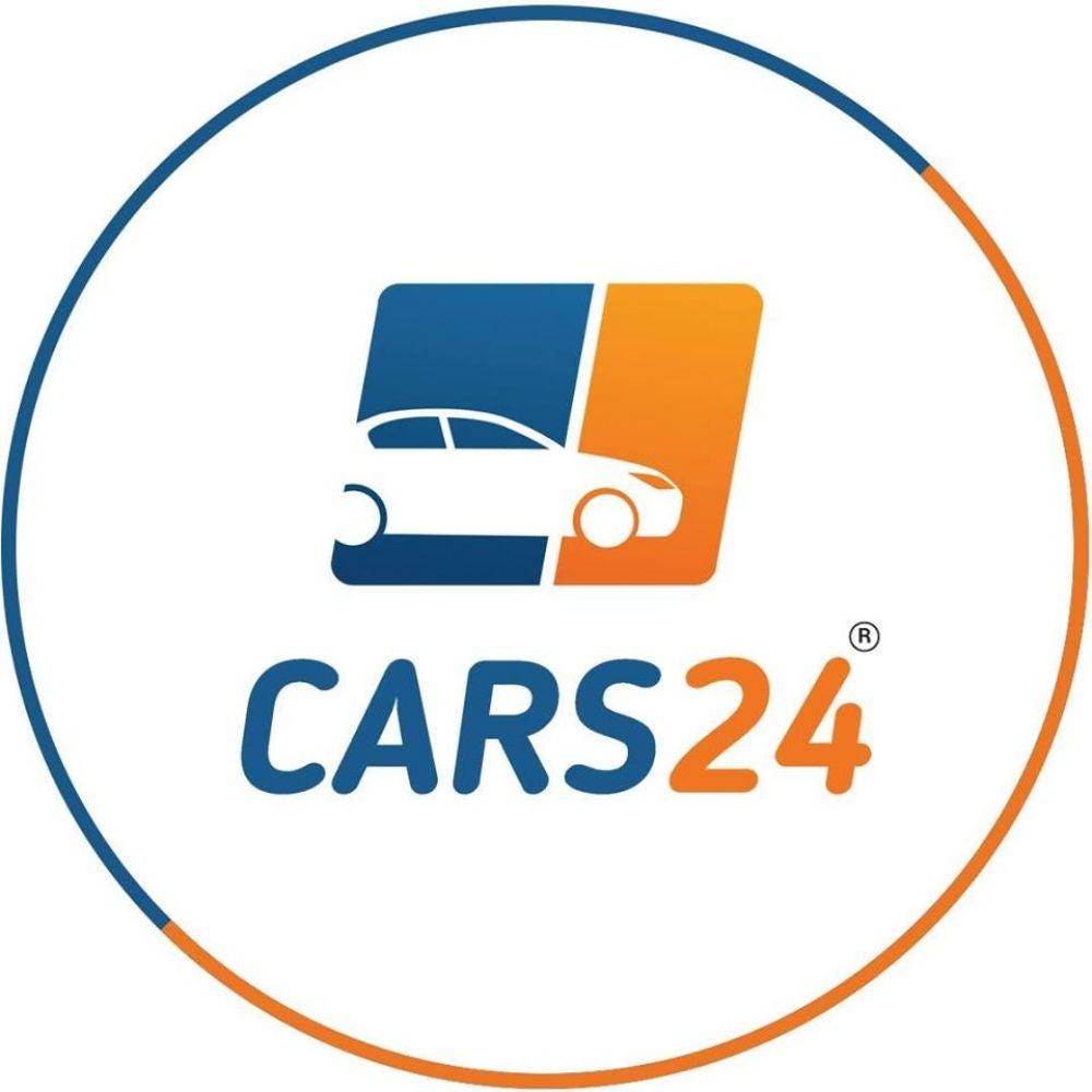 Cars 24