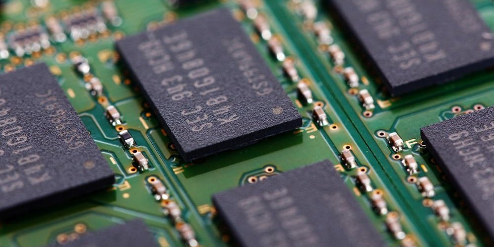 AI-enabled Chips