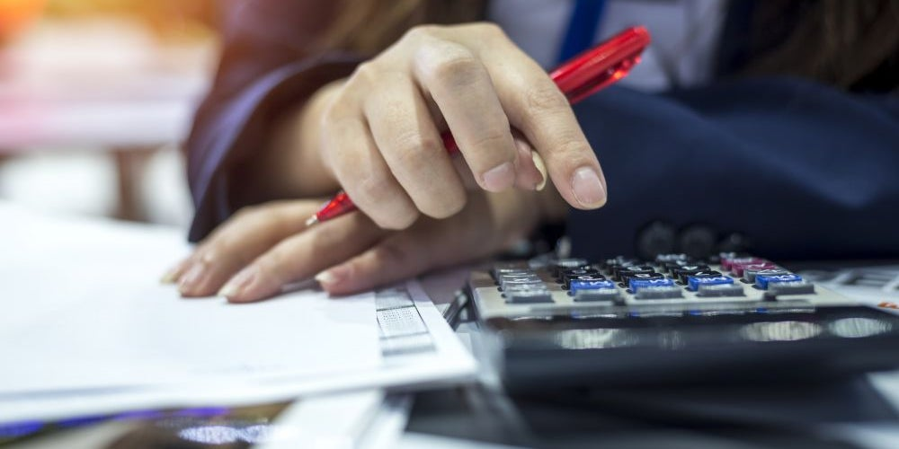 Free online course: Introduction to Financial and Managerial Accounting