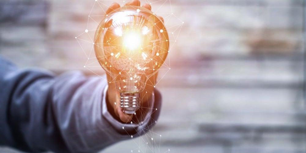 Free online course: New Enterprises