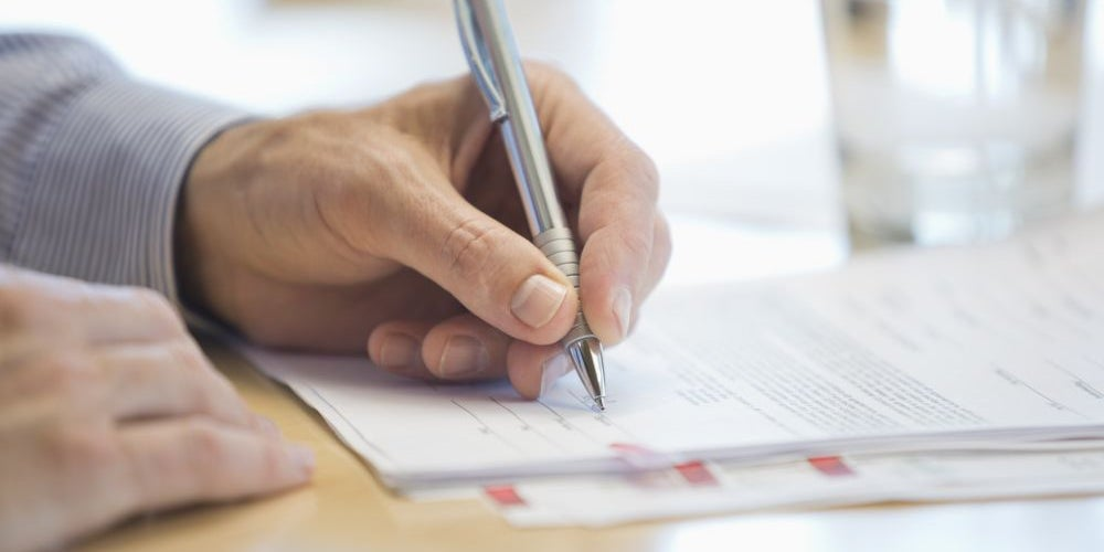 Free online course: Contract Law -- From Trust to Promise to Contract