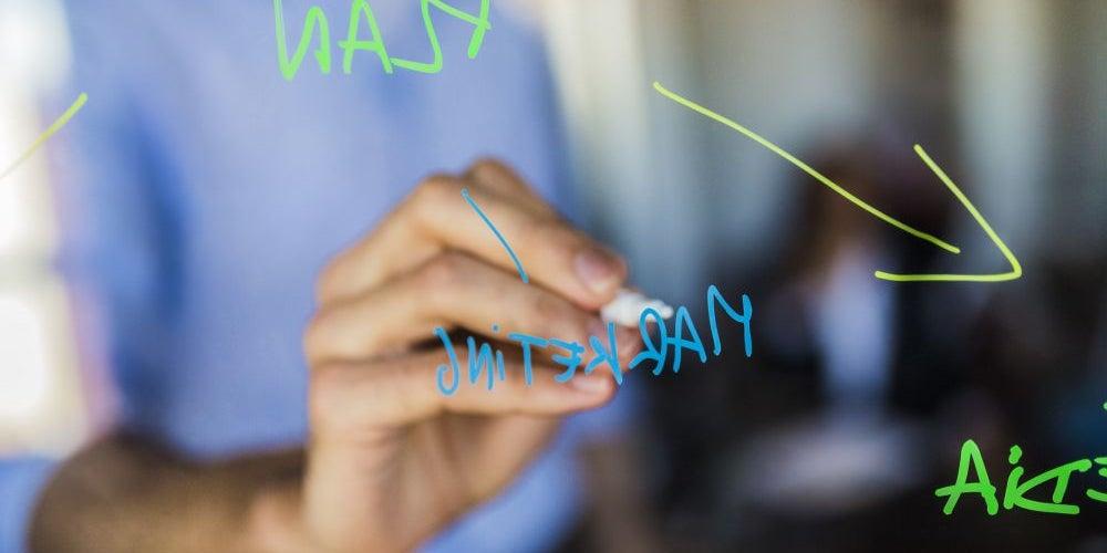 Free online course: Entrepreneurial Marketing
