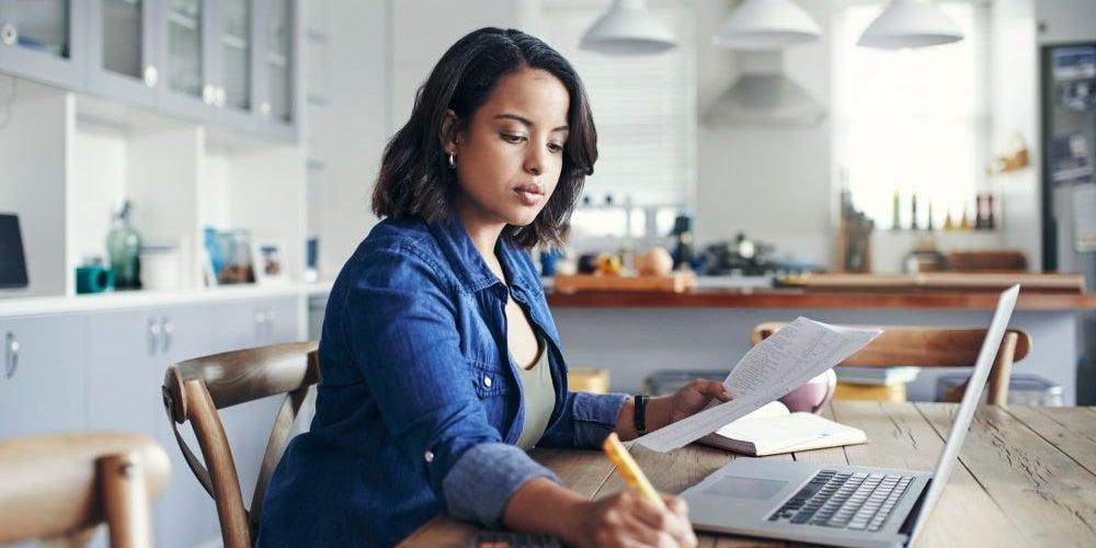 Free online course: Entrepreneurship Through the Lens of Venture Capital