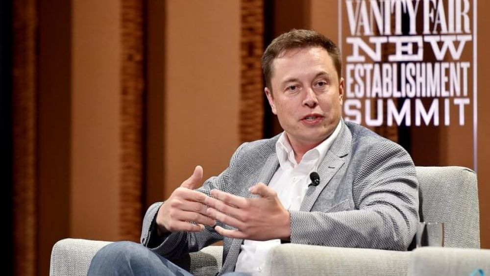 Elon Musk: Books and video games