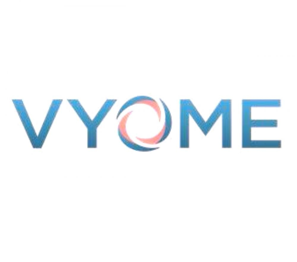 Vyome Therapeutic Inc.
