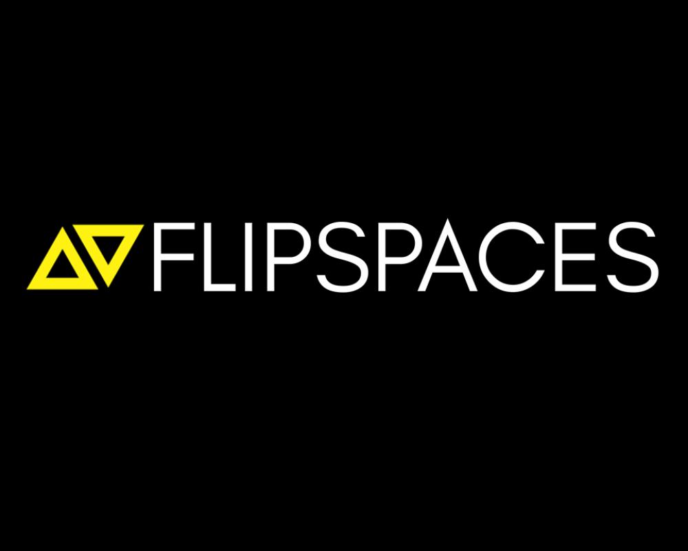 FlipSpaces