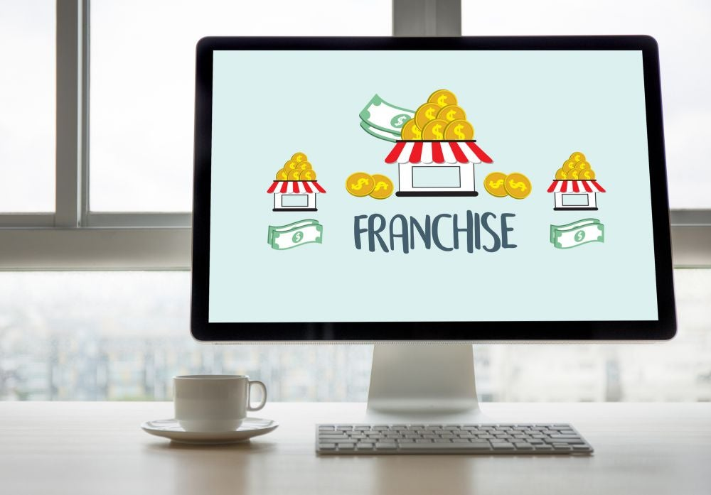 Conclusion: 24 Top-Ranked, Affordable Franchises You Can Buy for $25,000 or Less