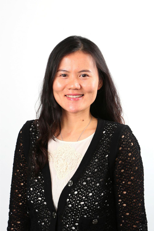 Peng Lei