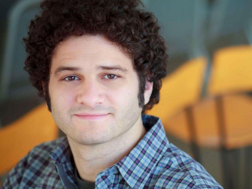 Dustin Moskovitz, 26