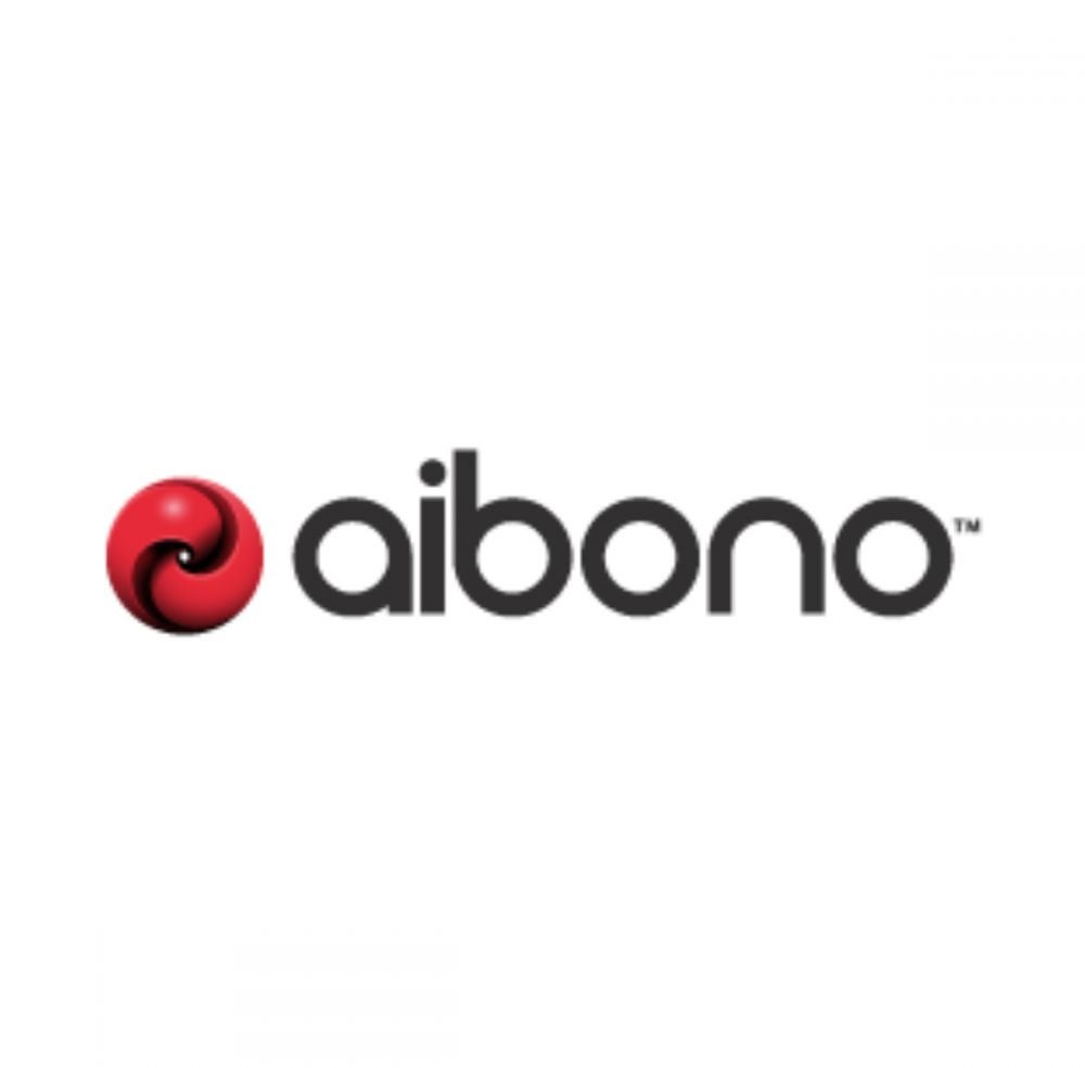 Aibono