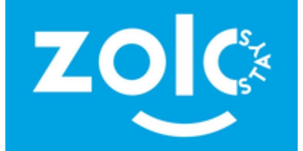 Zolo Stays