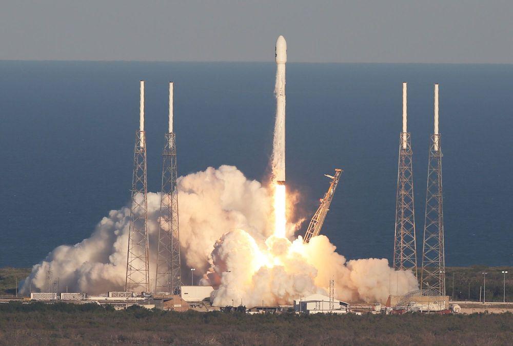 Farewell Kepler, Hello TESS.
