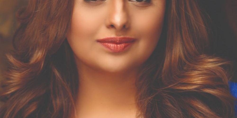 Producer of Her Destiny Deepshikha Deshmukh, Film Producer, Founder, Homey Home And Love Organically