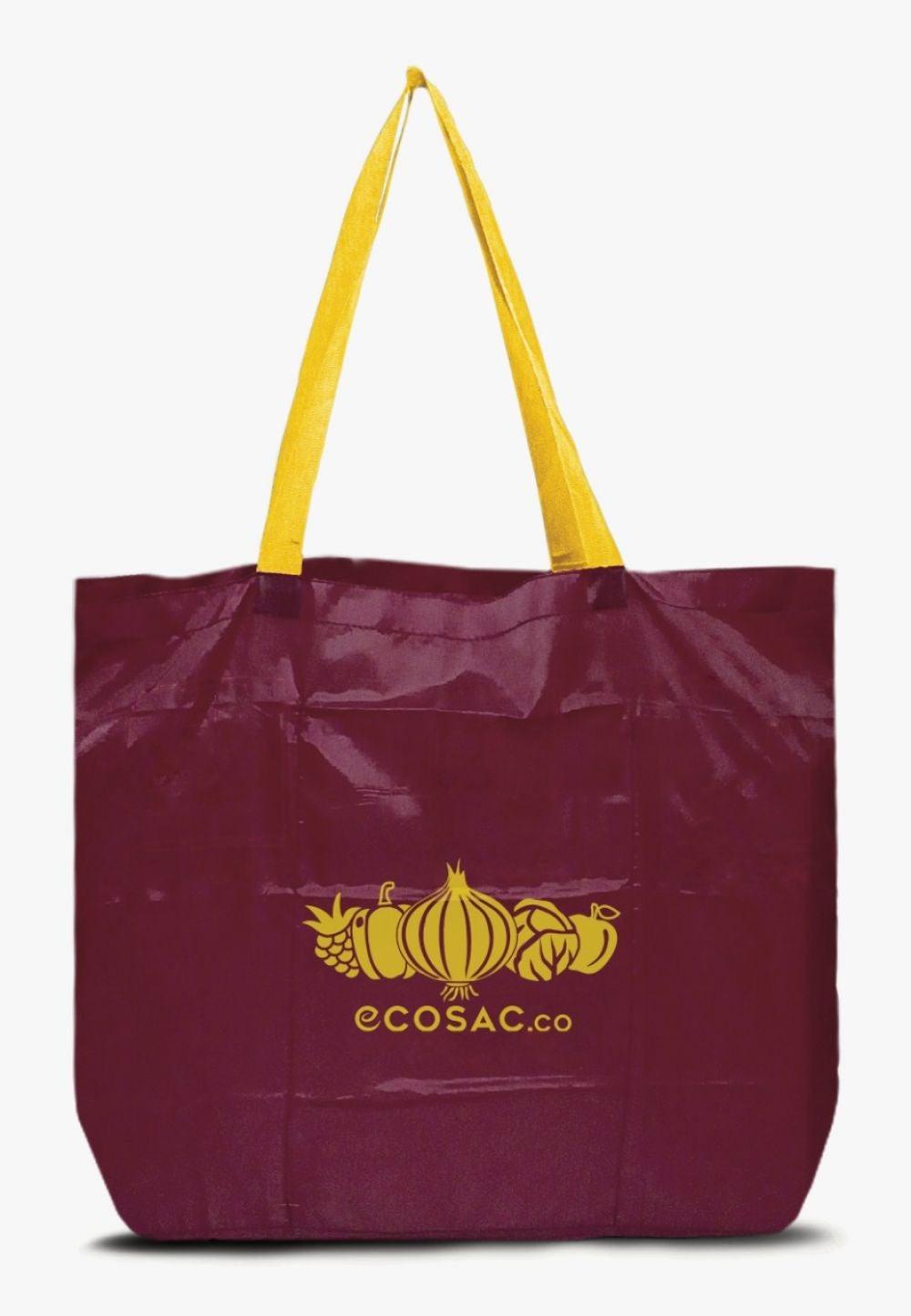 Ecosac