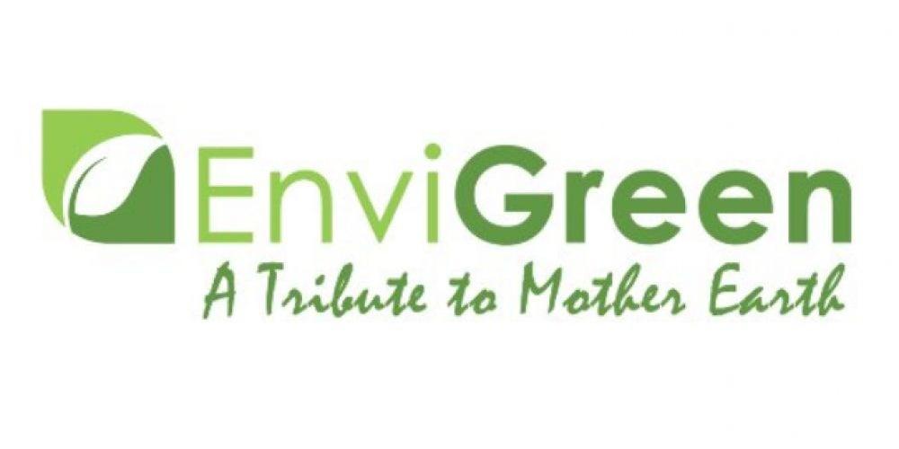 EnviGreen