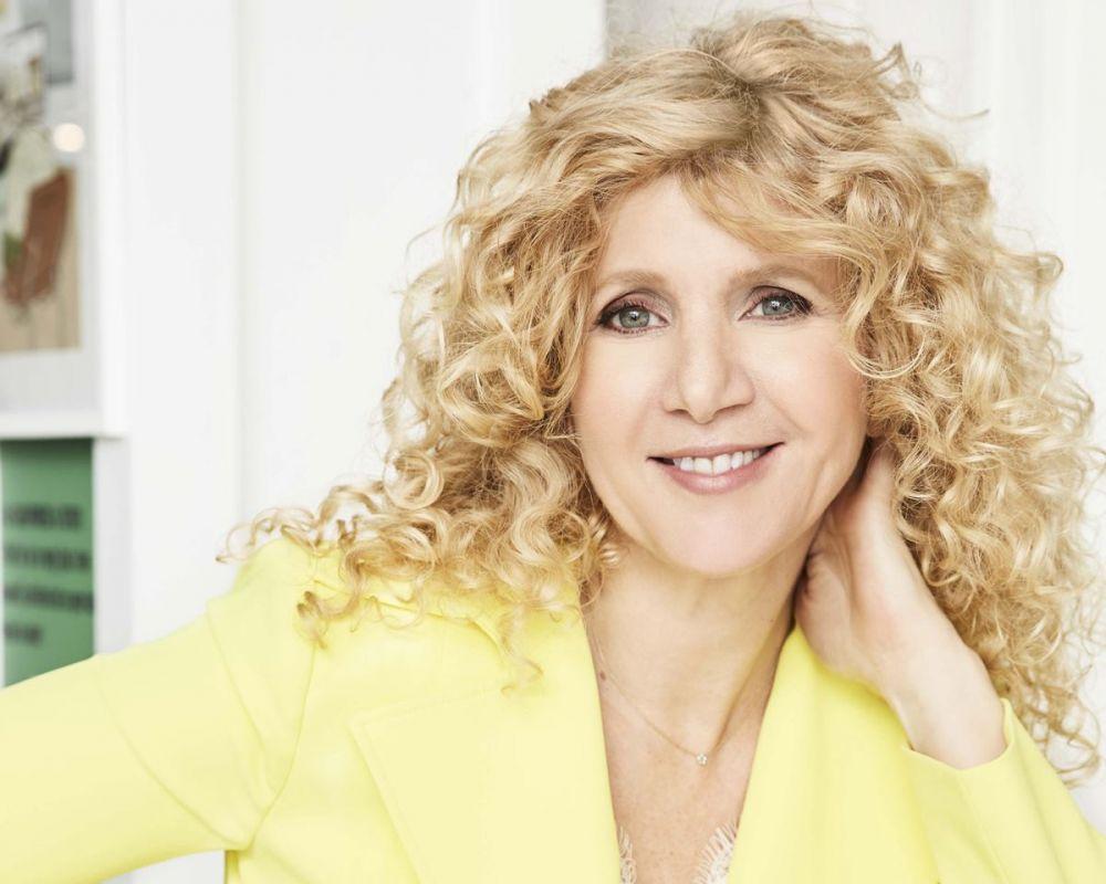 Gail Becker (CEO of CAULIPOWER)