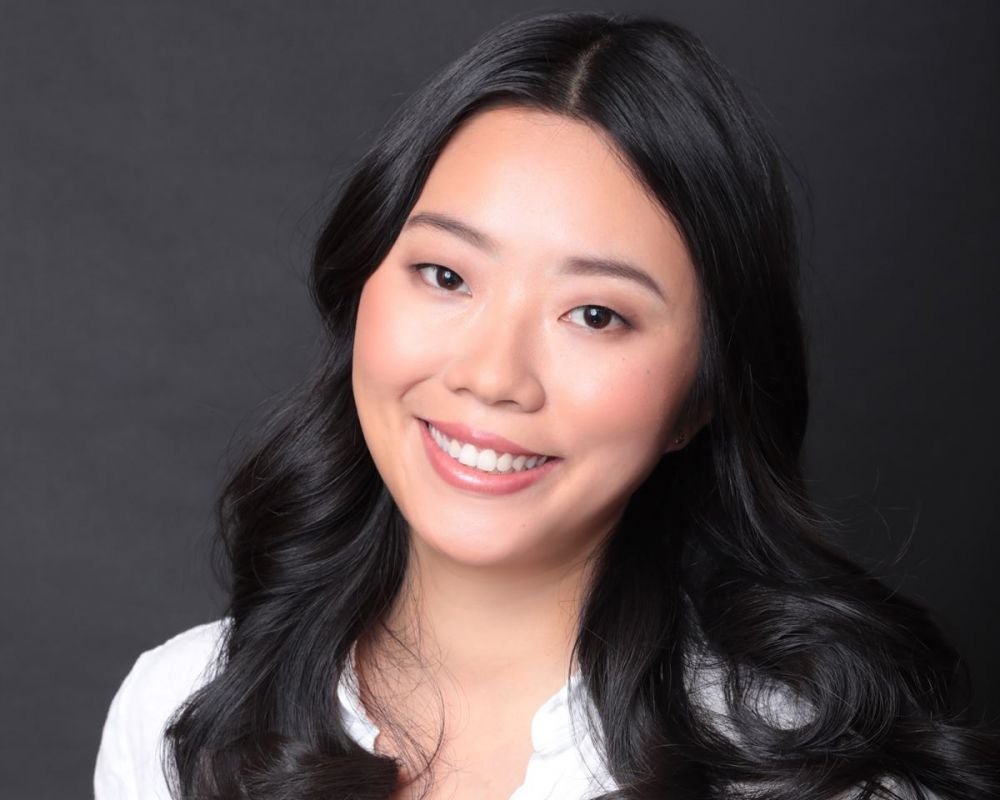 Kaiwen Wan (CEO von Palapod)
