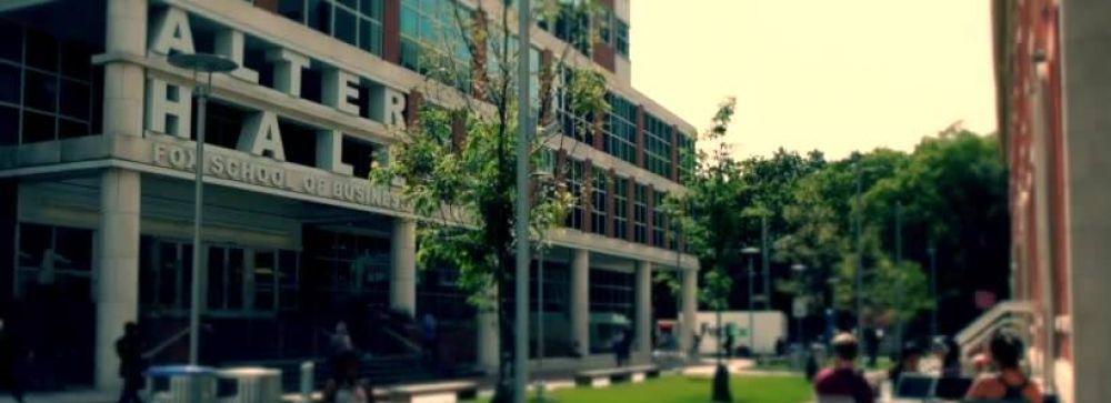29. Temple University