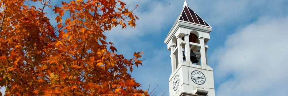 50. Purdue University