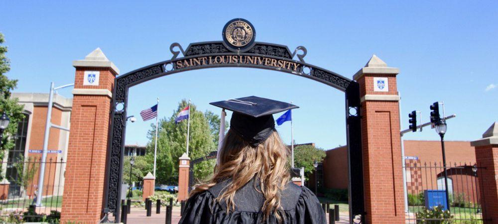 Ou Graduation 2020.Top 25 Best Graduate Programs For Entrepreneurs In 2020