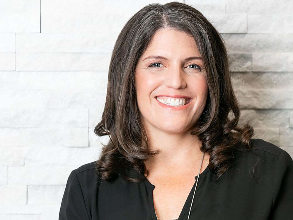 Melissa Stevens (Fifth Third Bank Chief Digital Officer)
