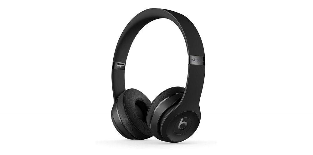 Beats Solo3 Wireless On-Ear Headphones - $164.99