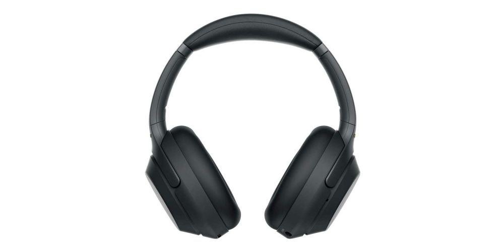 Sony Noise Cancelling Headphones - $348