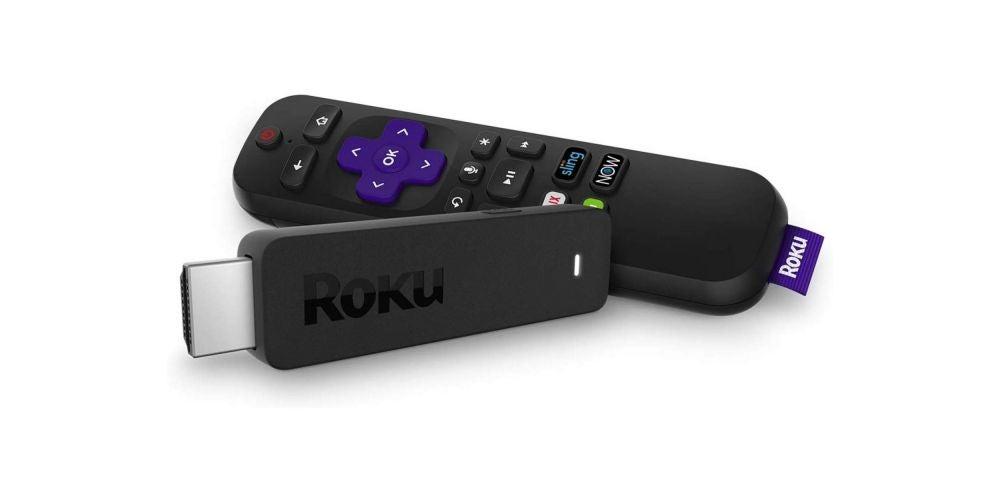 Roku Streaming Stick - $44.97