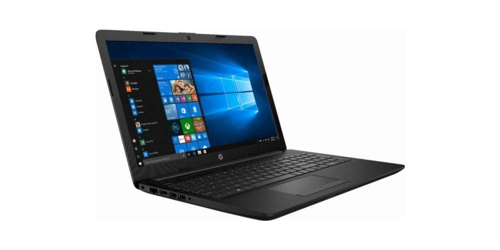 HP 2019 Newest Premium 15.6-inch HD Laptop - $338.93