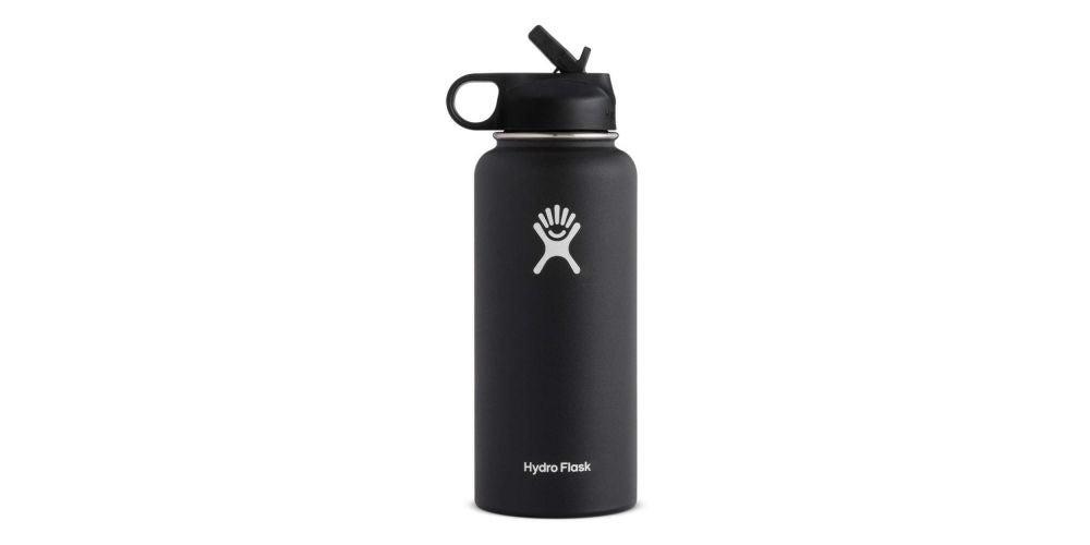 Hydro Flask - $44.95