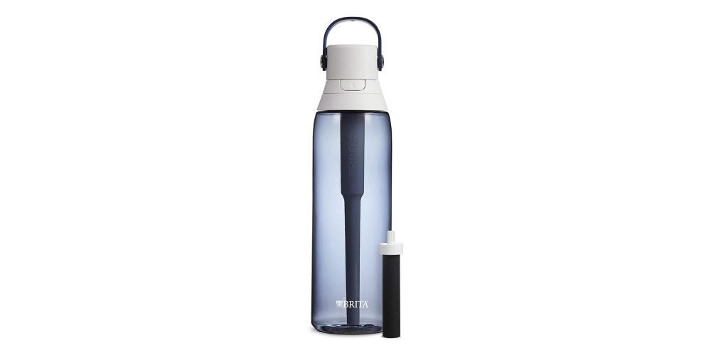 Brita Water Filter Bottle - $19.94