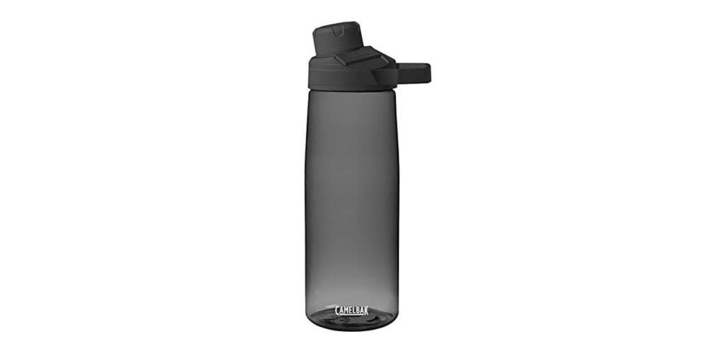 Camelbak Chute Mag Water Bottle - $13.95