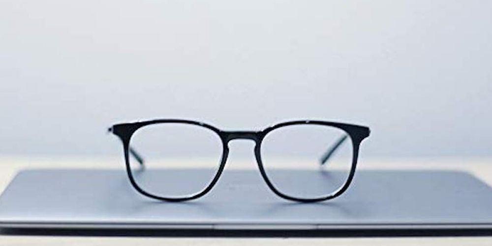 ANRRI Blue Light Blocking Glasses - $21.95