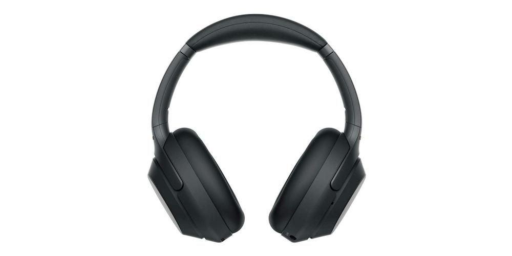 Sony Noise-Cancelling Headphones - $348