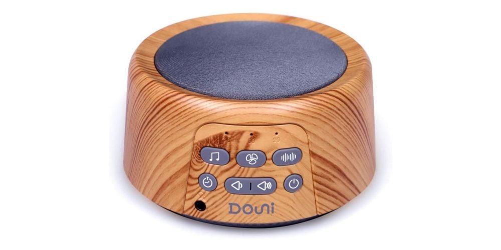 Douni Sound Machine