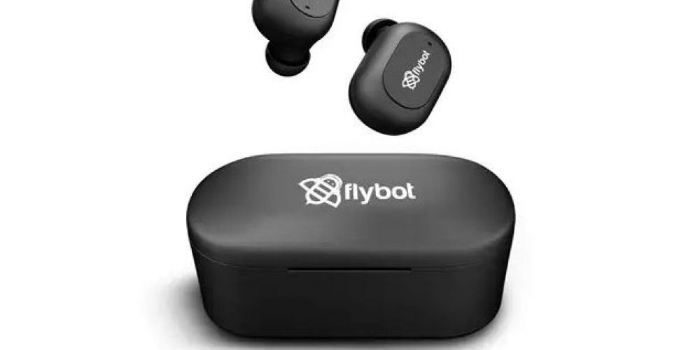 Flybot Beat